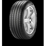 Pirelli P7 Cinturato* RunFlat