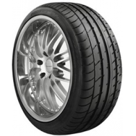 Toyo T1 Sport SUV Proxes