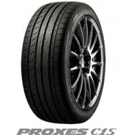 Toyo C1S Proxes XL