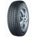 Firestone VanHawk Winter C