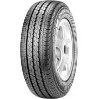 Pirelli Chrono 2 C