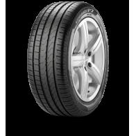Pirelli P7 Cinturato XL