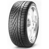 Pirelli SottoZero 2 XL* RunFlat
