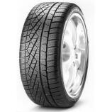 Pirelli SottoZero 2 XL RunFlat