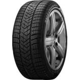 Pirelli SottoZero 3 XL RunFlat