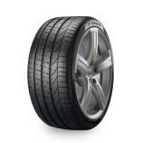 Pirelli PZero XL