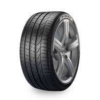 Pirelli PZero RunFlat