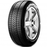 PIRELLI  SCORPION WINTER ECO RB