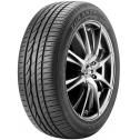 Bridgestone ER300