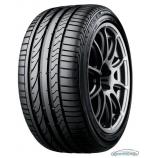 Bridgestone RE050A RFT