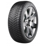 Bridgestone LM32 XL