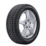 Bridgestone LM25 RFT