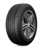 Bridgestone LM80 Evo XL