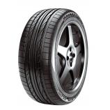 Bridgestone D-Sport EXT