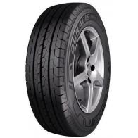 Bridgestone R660 C