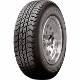 Goodyear Wrangler HP All Weather X