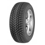 Goodyear UG+SUV XL MS