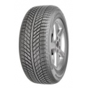 GOODYEAR  VECTOR4SEASONS 2
