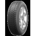 Dunlop SP WinterResponse 2 XL