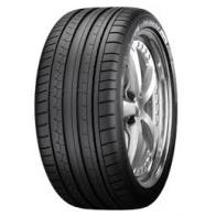 Dunlop SP Sport Maxx GT XL MFS R