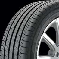 DUNLOP  WINTERSPORT 5 MFS