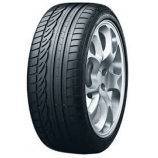 Dunlop SP Sport 01 ROF *