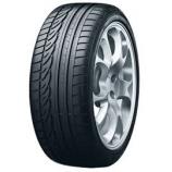 Dunlop SP Sport 01* ROF