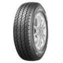 Dunlop Econodrive C