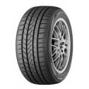 Falken AS200 XL
