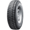Kumho KC11 PowerGrip XL