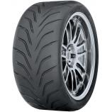 Toyo race R888R Proxes XL 2G