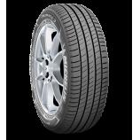 Michelin Primacy 3* XL ZP MOE Grnx