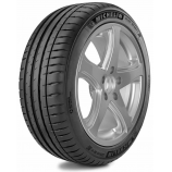 Michelin Pilot Sport 4 XL