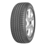 GOODYEAR  EFFICIENTGRIP PERF. FP