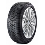 MICHELIN  CROSSCLIMATE+ZP