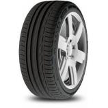 Bridgestone T001 EVO XL