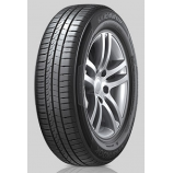 HANKOOK  KINERGY ECO 2(K435)#