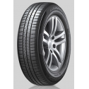 HANKOOK  KINERGY ECO 2(K435)