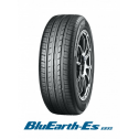 Yokohama BluEarth ES32