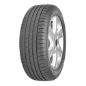 Goodyear Efficientgrip Perf FI