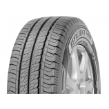 Goodyear Efficientgrip Cargo C