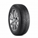Michelin CrossClimate+ XL