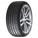 Hankook K117C XL HRS
