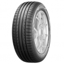 Dunlop BluResponse LRR VW