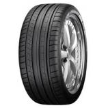Dunlop SP Sport Maxx GT XL ROF*