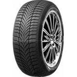 Nexen Winguard Sport2 WU7 XL