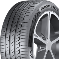 Continental PremiumContact 6 XL FR