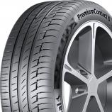 Continental PremiumContact 6 XL FR