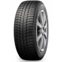 Michelin X ICE XI3 XL