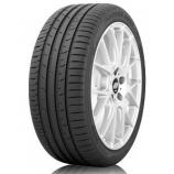 Toyo Proxes Sport SUV